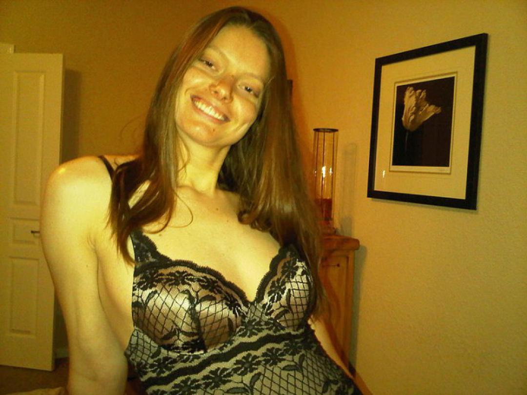 Sarah D uit Drenthe,Nederland