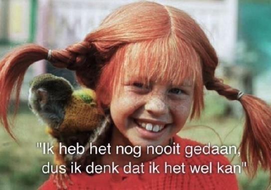 rudolf pieters uit Drenthe,Nederland
